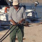 serifoswaterman (Fixing stuff)