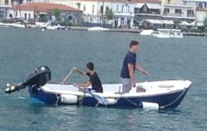 boysinaboat