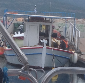 astrosfishboat